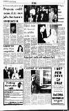 Drogheda Independent Friday 29 January 1988 Page 5