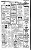 Drogheda Independent Friday 29 January 1988 Page 6