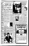 Drogheda Independent Friday 29 January 1988 Page 7