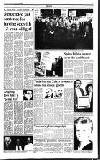Drogheda Independent Friday 29 January 1988 Page 9