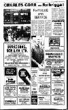 Drogheda Independent Friday 29 January 1988 Page 10