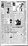Drogheda Independent Friday 29 January 1988 Page 11