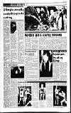 Drogheda Independent Friday 29 January 1988 Page 12