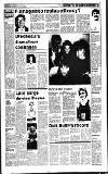 Drogheda Independent Friday 29 January 1988 Page 13