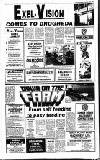 Drogheda Independent Friday 29 January 1988 Page 14