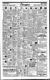 Drogheda Independent Friday 29 January 1988 Page 17