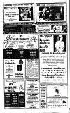 Drogheda Independent Friday 29 January 1988 Page 18