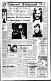 Drogheda Independent Friday 29 January 1988 Page 19