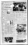 Drogheda Independent Friday 29 January 1988 Page 20
