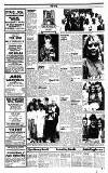 Drogheda Independent Friday 27 May 1988 Page 2