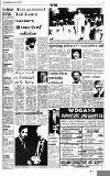 Drogheda Independent Friday 27 May 1988 Page 3