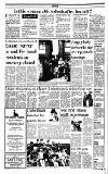 Drogheda Independent Friday 27 May 1988 Page 4