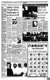 Drogheda Independent Friday 27 May 1988 Page 5