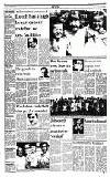 Drogheda Independent Friday 27 May 1988 Page 6