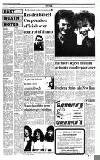 Drogheda Independent Friday 27 May 1988 Page 7