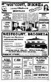 Drogheda Independent Friday 27 May 1988 Page 9