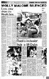 Drogheda Independent Friday 27 May 1988 Page 11