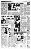 Drogheda Independent Friday 27 May 1988 Page 12