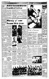 Drogheda Independent Friday 27 May 1988 Page 13