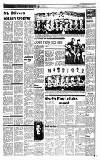Drogheda Independent Friday 27 May 1988 Page 14