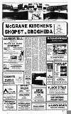 Drogheda Independent Friday 27 May 1988 Page 15
