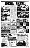 Drogheda Independent Friday 27 May 1988 Page 16