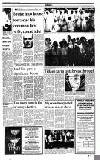 Drogheda Independent Friday 27 May 1988 Page 17