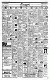 Drogheda Independent Friday 27 May 1988 Page 19