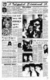 Drogheda Independent Friday 27 May 1988 Page 21