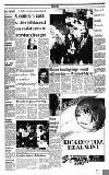 Drogheda Independent Friday 27 May 1988 Page 22