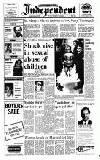 Drogheda Independent Friday 24 June 1988 Page 1