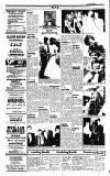 Drogheda Independent Friday 24 June 1988 Page 2