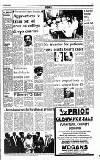 Drogheda Independent Friday 24 June 1988 Page 3