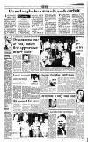 Drogheda Independent Friday 24 June 1988 Page 4