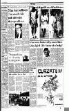 Drogheda Independent Friday 24 June 1988 Page 5