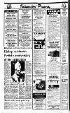 Drogheda Independent Friday 24 June 1988 Page 6