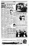 Drogheda Independent Friday 24 June 1988 Page 7