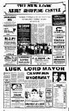 Drogheda Independent Friday 24 June 1988 Page 8