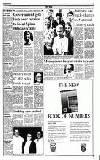 Drogheda Independent Friday 24 June 1988 Page 9