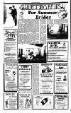 Drogheda Independent Friday 24 June 1988 Page 10