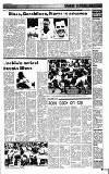 Drogheda Independent Friday 24 June 1988 Page 11