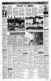 Drogheda Independent Friday 24 June 1988 Page 12