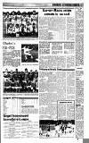 Drogheda Independent Friday 24 June 1988 Page 13