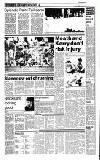 Drogheda Independent Friday 24 June 1988 Page 14