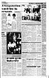 Drogheda Independent Friday 24 June 1988 Page 15