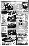 Drogheda Independent Friday 24 June 1988 Page 16