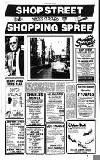Drogheda Independent Friday 24 June 1988 Page 17