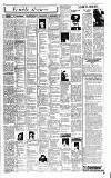 Drogheda Independent Friday 24 June 1988 Page 18