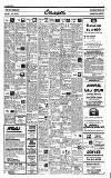 Drogheda Independent Friday 24 June 1988 Page 19