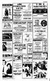Drogheda Independent Friday 24 June 1988 Page 20